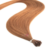 Poze Standard Magic Tip Pidennykset Light Brown 8B - 50cm