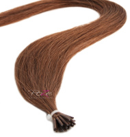 Poze Standard Magic Tip Pidennykset Lovely Brown 6B - 50cm
