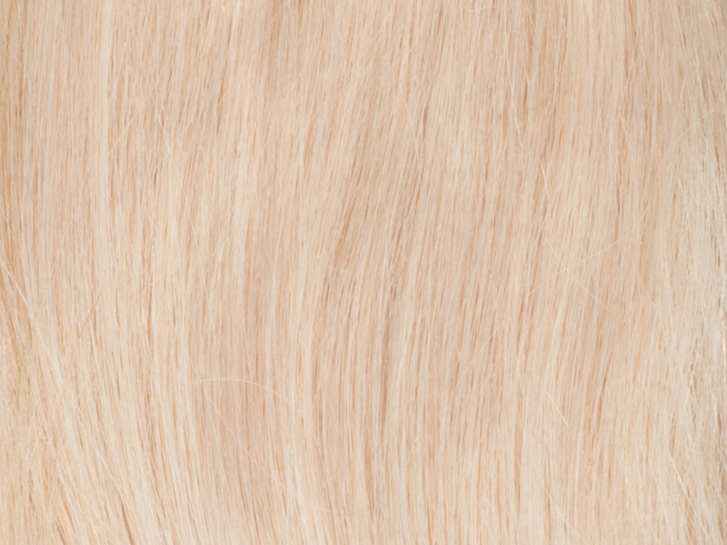 Poze Standard Magic Tip Pidennykset Pure Blonde 12A - 50cm