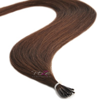 Poze Standard Magic Tip Pidennykset Chocolate Brown 4B - 50cm