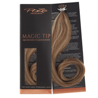 Poze Standard Magic Tip Pidennykset Sandy Brown Mix 10B/7BN - 50cm