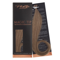Poze Standard Magic Tip Pidennykset Cool Brown 7NV - 50cm